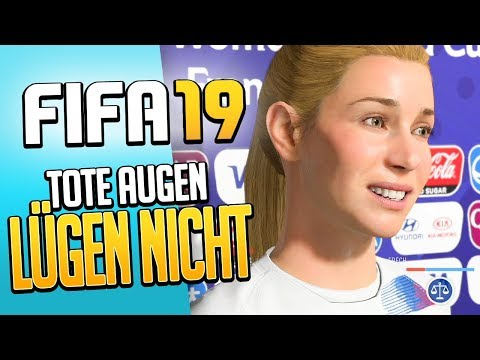 FIFA 19: THE JOURNEY ⚽ 023