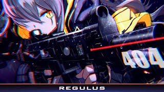Nightcore - Renegades (WAV x NIN9 Remix)