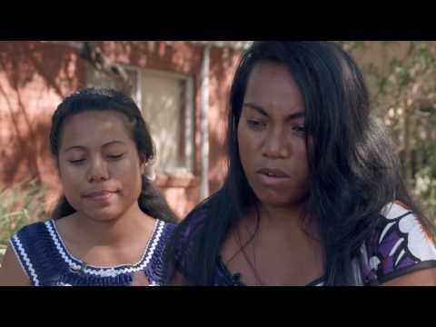 Kiribati SOS HD