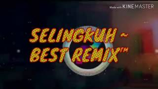 Gambar cover DJ NOFI ASIA ~ SELINGKUH || (Cover official ) BEST REMIX
