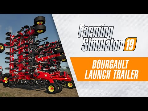 farming-simulator-19:-bourgault---launch-trailer