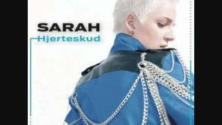 Sarah - En god grund lyrics