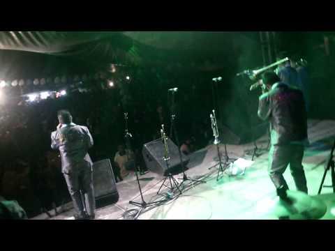 Fiesta San Antonio el Rico 2018 Irapuato Gto Parte 1из YouTube · Длительность: 1 час32 мин8 с