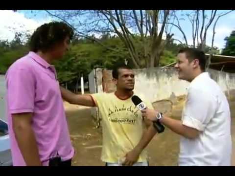 Esporte Espetacular - Anderson Varejão retorna às origens após cinco anos, e se emociona.flv