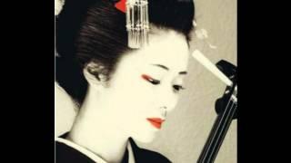 Umekichi 06 - Kagoshima Ohara Bushi
