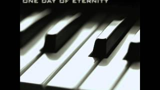 Stan Crown - One Day Of Eternity (Orchestral Version)