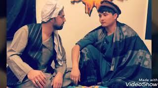 Dambora Amruddin Kondozi  دمبوره امرالدین کندوزی