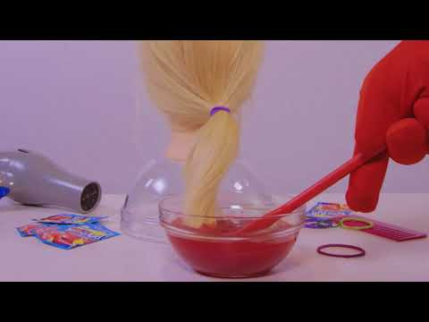 Kool-Aid l The Beauty Hack You Didn't Know You Needed