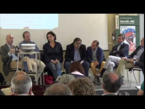 Spiegare il Jobs Act - Milano, 04.10.2014