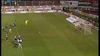 1-1 Daniel Pancu