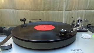 Caldera - Sky Islands - Vinyl - AT150MLX