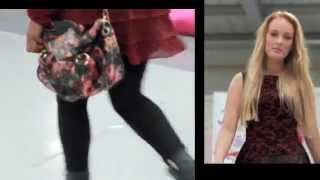 Joe Browns - Autumn Fashion Show Video. Thumbnail