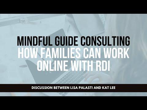 rdi-and-autism-parent-virtual-consulting