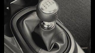 КАК ТРОНУТЬСЯ С МЕСТА НА АВТОМОБИЛЕ С МКПП(Одна из попыток объяснить процесс начала движения автомобиля максимально подробно. Научиться правильно..., 2014-11-17T16:28:27.000Z)
