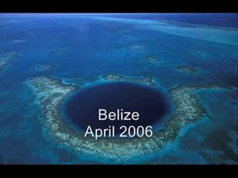 Belize 2006