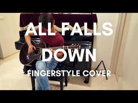alan-walker---all-falls-down-fingerstyle-cover