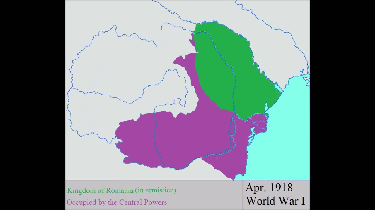 the history of romania Romanian culture sets itself apart from others in the east european region just as it shares some elements with them romania's dracula legend and its dacian history are unique to romania on the other hand, romania's easter egg traditions and folk costumes bear some similarities to those of nearby.
