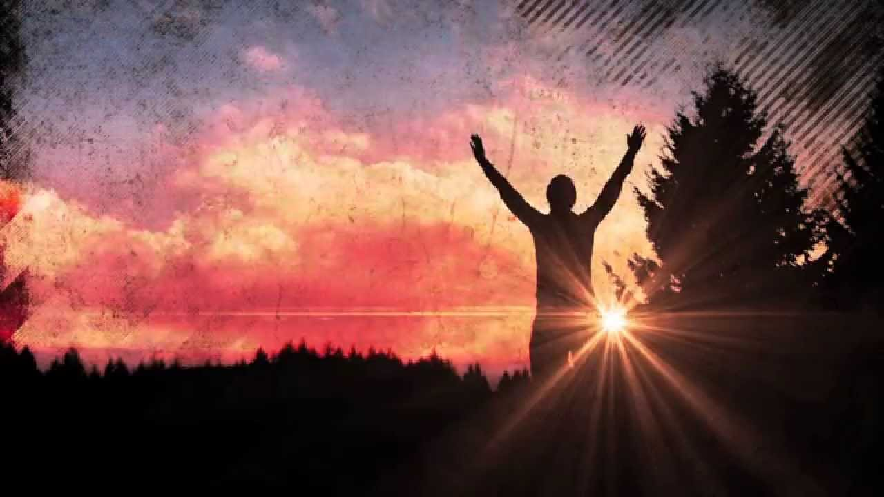 How To Use Your Imagination, God's Way