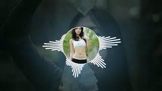 Lintang Ati x Sebatas Teman Lyrics Cover Cewek Sexy (Official Vidio)