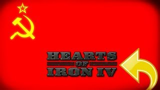 LE DÉBUT DU MONDE ! (Hearts Of Iron IV | HOI 4 FR S01) #1