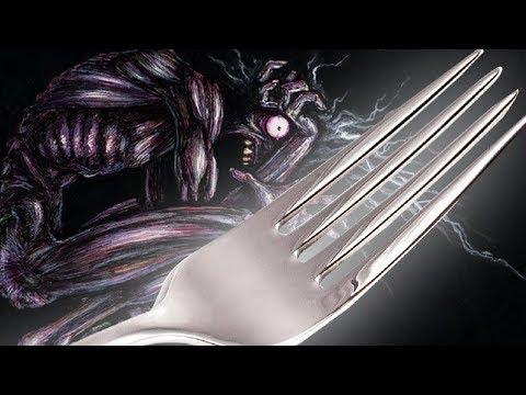 Terror Fork │ Magic: Shandalar #25 │ ProJared Plays!