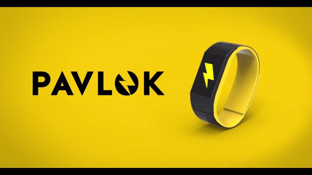 Image result for pavlok