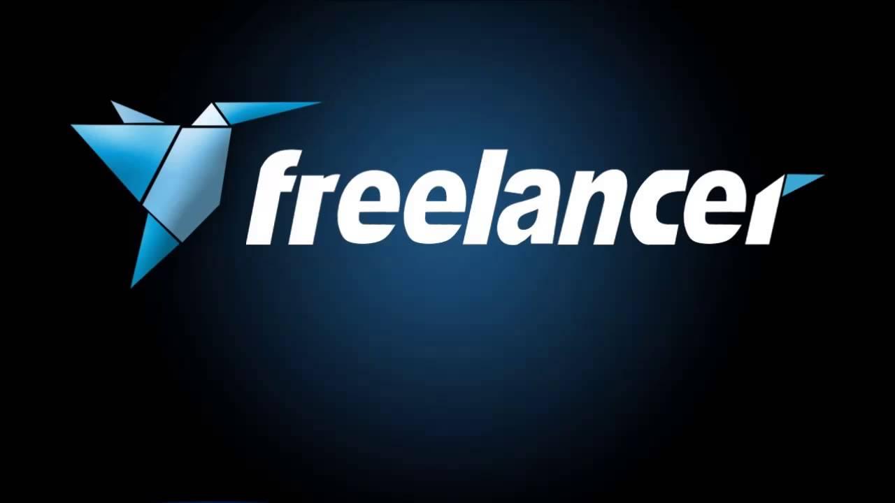 us freelancer com