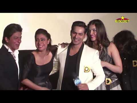 Funny Video Of Bollywood Celebs Falling!