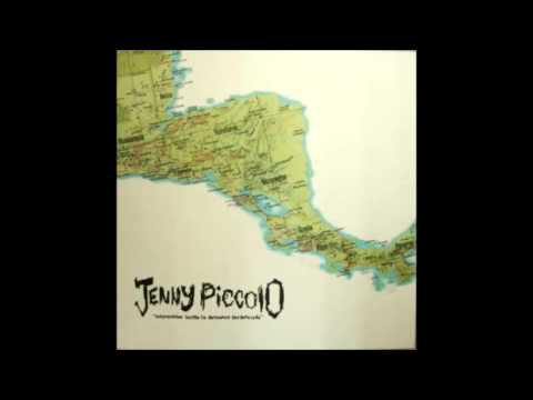 Jenny Piccolo - Remembrance