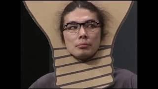 ラーメンズ第14回公演『STUDY』より「科学の子」 この動画再生による広...