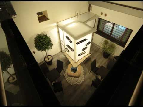 Casepicarmo Guest House - Augusta - Italy