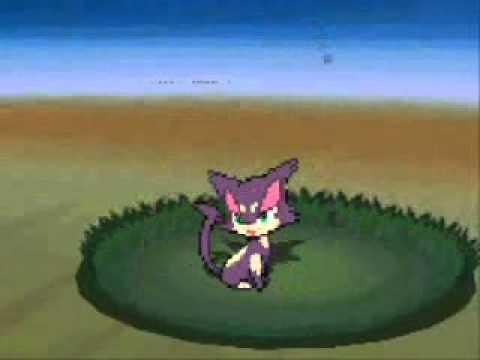 Pok mon noir et blanc 2 attaque perso des legendaires youtube - Pokemon legendaire blanc 2 ...