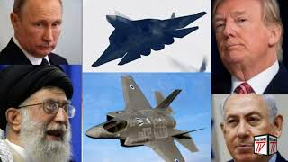 Los Sirios se ríen del Ataque de Estados Unidos