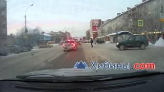 Авария в Мурманске на Книповича(http://www.hibiny.com/forum/viewtopic.php?p=547448#547448., 2015-12-19T19:21:06.000Z)