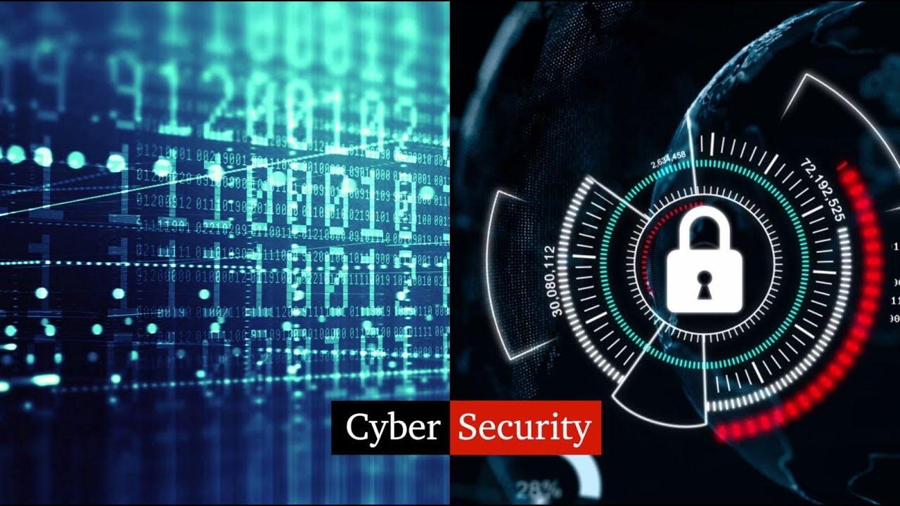 Cyber Arena | PwC Česká republika