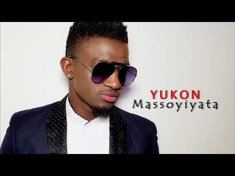 Yukon - Massoyiyata My love (Clip paroles)