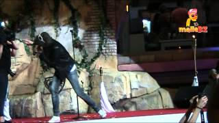Mickie Krause - Megapark Opening 2015 - Geh mal Bier holen