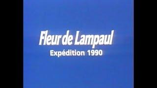Les Enfants Dauphins   Fleur de Lampaul   1990
