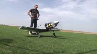 first flights of the galloping ghost a reno racer four cylinder inline four stroke kolm engine