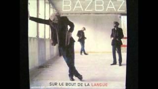 Camille Bazbaz - Tutto Va Bene.wmv YouTube Videos