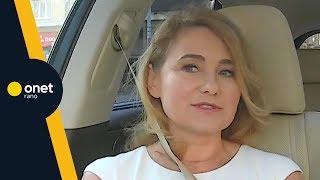 Nawrót odry to efekt działań ruchów antyszczepionkowych - dr Aneta Górska-Kot | #OnetRANO