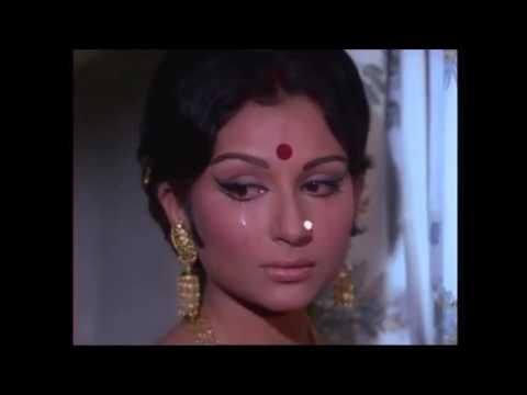 Tribute To Manna dey Kishore and Rafi   Karoke by Amit Ambesange