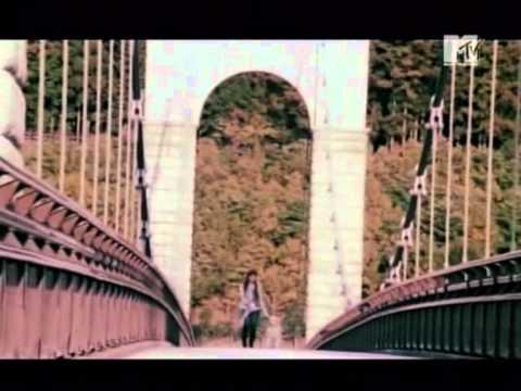 BoA - Romance (fanmade mv)