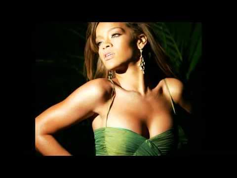 Rihanna   Te Amo HQ MP3 file