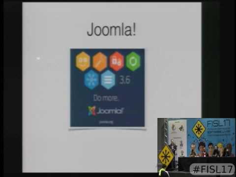 Conheça o Joomla! e entenda porquê ele foi escolhido como ferramenta oficial par