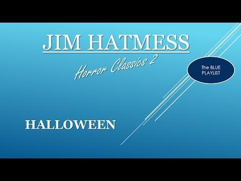halloween---die-nacht-des-grauens-(1978)-horror-classics-review-(hq)