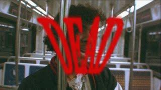 Kyle Dion - DEAD