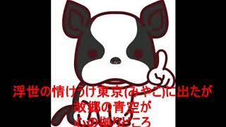 2年前から惠ちゃんのファンになり演歌を歌うようになりました。 トレー...