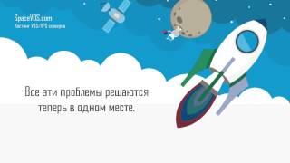 Разработка продающего видео Инфографика Анимированные презентации Видео пример №1(, 2015-08-10T13:32:27.000Z)