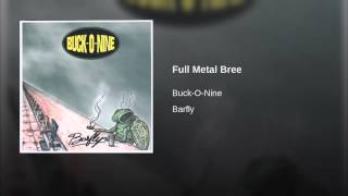 Full Metal Bree